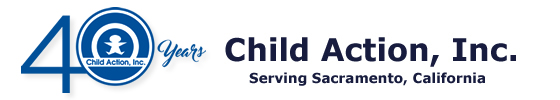 Child Action, Inc.